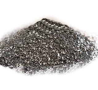 颗粒活性炭-----宁夏活性炭
