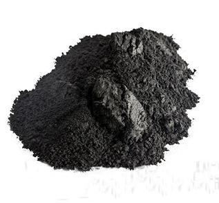 西安粉状活性炭-----活性炭