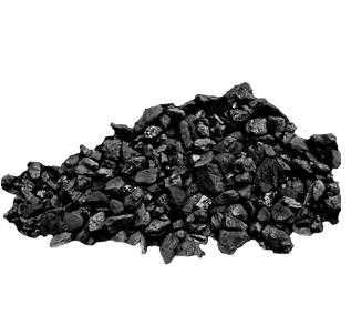 宁夏增碳剂