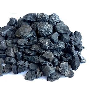 电煅煤------宁夏精洗煤