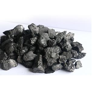 普煅煤------宁夏精洗煤