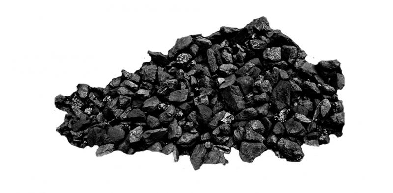 颗粒活性炭对有机废气的吸附怎么选择