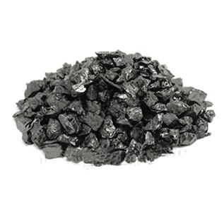 立方污水需用多少宁夏活性炭