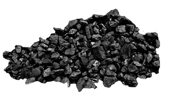 活性炭的分类与命名